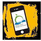 app-ciclovia