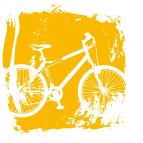 la-ciclovia-dei-parchi-logo1