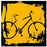 logo-ciclovia