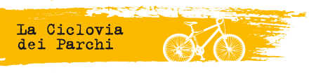 ciclovia-servizi