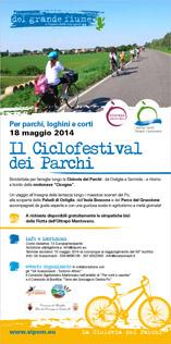 Ciclofestival-Parchi_depliant
