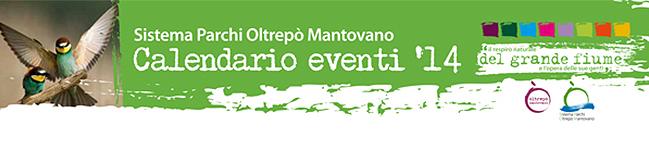 Eventi_SIPOM_2014
