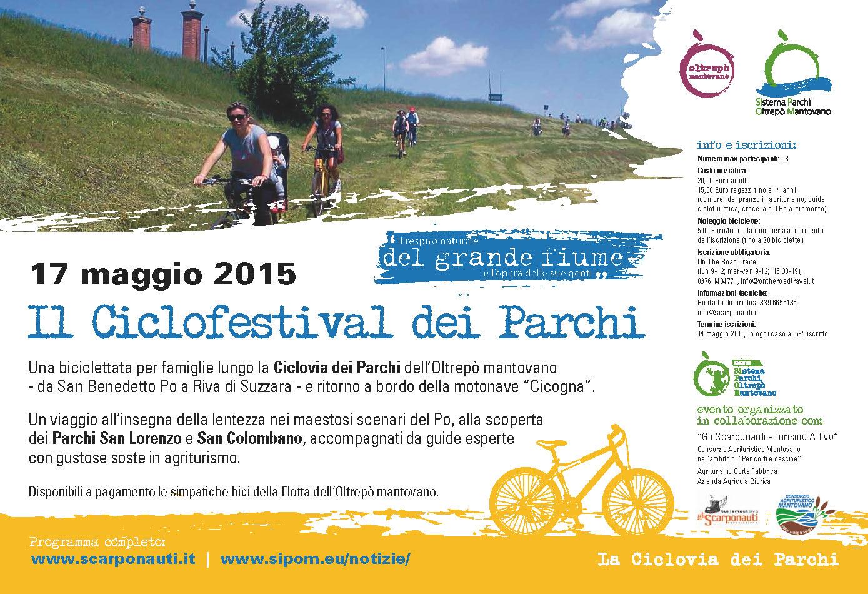 Ciclofestival_15 LR