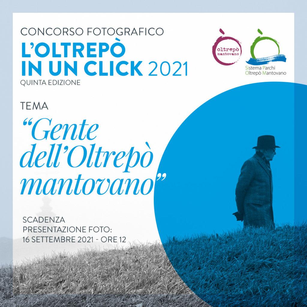 L'Oltrepò in un click – 2021